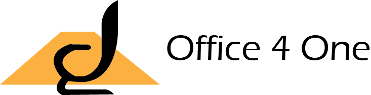 Office 4 One
